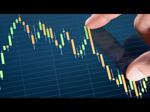 Recenzii despre câștigul pe bitcoin pe 2020