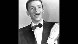 Frank Sinatra - Talk To Me 1961