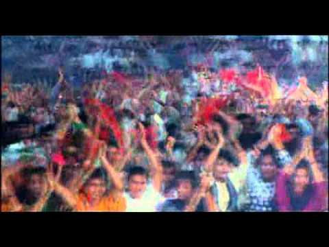 Dil Chhod Aaya [Full Song] Hum Tumhare Hain Sanam