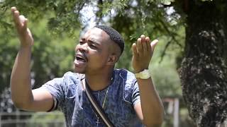 Bobo Mfana Wepiki   Angiseyona Itype Yakho Official Video