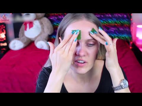 Как избавиться от мимических морщин вокруг глаз отзывы