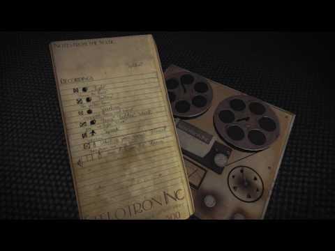 Sylvio Gameplay Trailer (Coming to PS4, Xbox One 2017-01-13) thumbnail