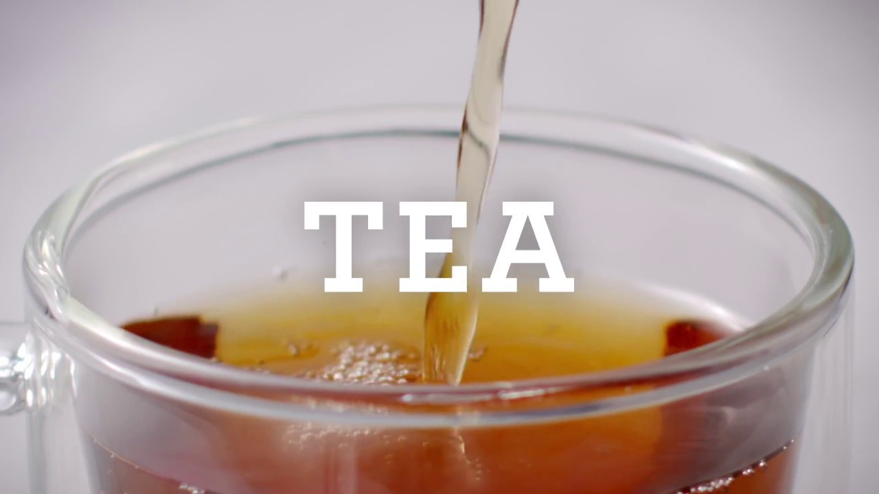 Breville Tea Makers - Treat Tea Right