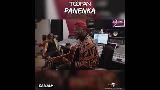 Toofan   Panenka ( Démo )