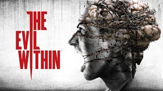 THE EVIL WITHIN Full Game Gameplay Walkthrough (w/ The Assignment & The Consequence)