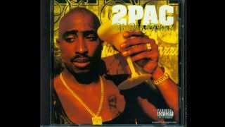 2 Pac- Hail Mary (Nu-Mixx Klazzics) 03
