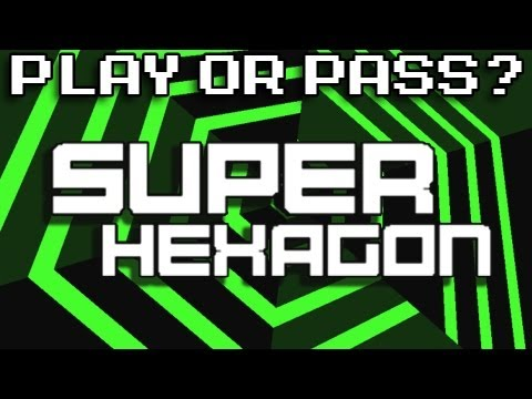 super hexagon ios free download