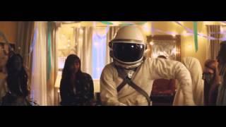 凱戈 Kygo feat. Parson James / 萬眾矚目 Stole The Show (HD中字MV)