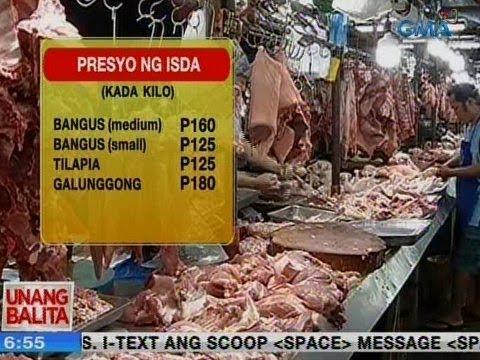 Kung paano na magsunog ng taba nang walang load