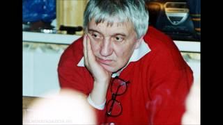 Узелки судьбы и исповеди стукачей (Юра Щекочихин)