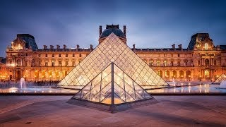 Is France a Good Place to Visit? This Video Will Explain All about That