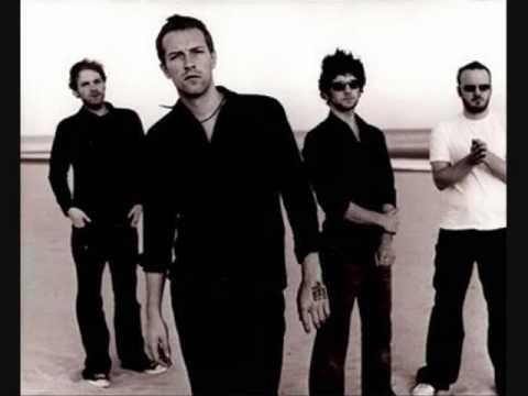 , title : 'Coldplay - Violet Hill (Lyrics)'