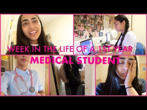 mp4 Med Student Uk, download Med Student Uk video klip Med Student Uk