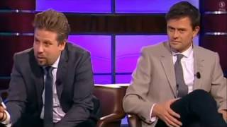 Filip och Fredrik - Fulla i Breaking News