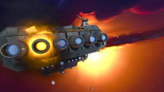 Space Engineers Singular Survival S2 EP 8 Fight Night/ Day