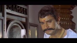 Darshan Kannada Movies   darshan new Kannada Full Movie    2020 New Release Kannada Movies
