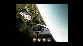 Plane tricks