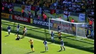 FIFAWorldcup2006inGermanyJun,13JapanvsAutralia1st-half-1