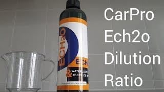 Carpro Ech2o Free Video Search Site Findclip Net