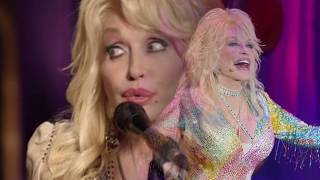 Dolly Parton - Save The Last Dance For Me