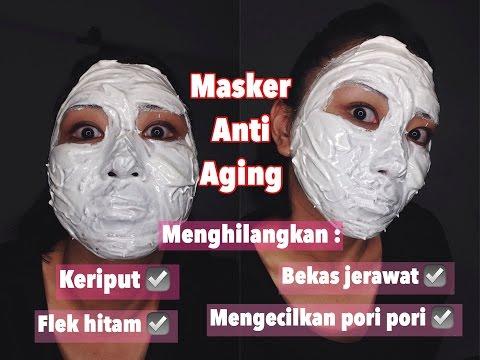 Facial mask na may lifting effect dr.119 lifting ampoule mask sheet