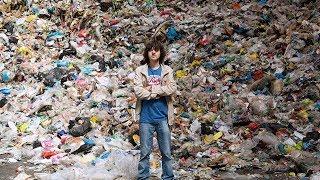 Экологические проблемы будущего