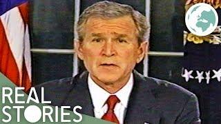 Bordering On Treason (Iraq War Documentary) - Real Stories