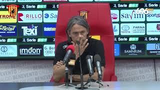 crotonebenevento-la-conferenza-stampa-di-mister-inzaghi