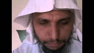 صلاة التراويح في ليلة 29 رمضان للشيخ أحمد النبراوي