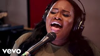 Mix - Tasha Cobbs Leonard - Your Spirit ft. Kierra Sheard