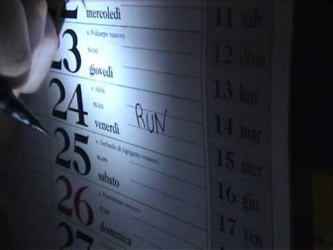 Air - Run