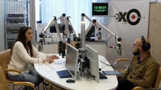 !!! Экс-сотрудник Росгвардии рассказывает о коррупции и о сокрытии преступлений в ведомстве