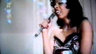 Donna Summer-Wasted (Live).mpeg
