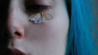 Madrugada   Strange Colour Blue