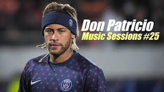 Neymar jr | Don Patricio-BZRP Music  Sessions #25| skills y Goals |2020