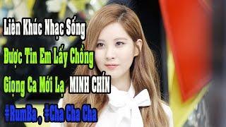 lien-khuc-nhac-song-minh-chin-vol-3-giong-ca-moi-la