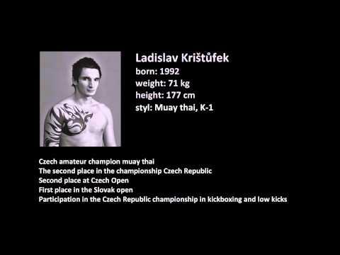 HS - Honza Sivák - HS - Láďa Krištůfek (short version)