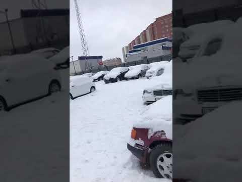 Астана район евразии продажа залоговых авто