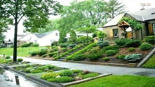 Top 80 Hillside Landscaping Design Ideas - Beautiful Garden