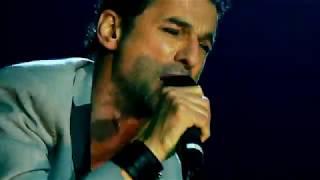 """Video thumbnail of """"Depeche Mode - John the Revelator (Official Video)"""""""