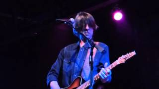 Drive-By Truckers - Space City (Houston 04.15.16) HD