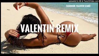 20 Fingers feat Gillette - Short Dick Man (Valentin Remix)