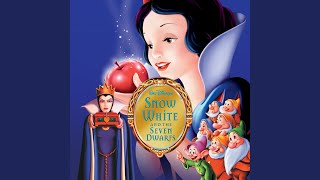 Chorale for Snow White