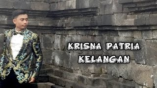 Kelangan - Krisna Patria  Official Video Clip