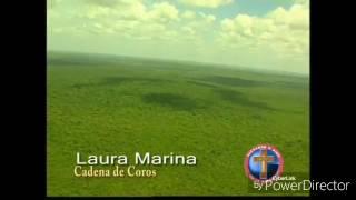 Laura Marina en las luchas y en la pruebas Coros (Alabanza Católica 100pre P.S.C.) Suscríbete