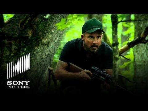 Trailer film Breakout