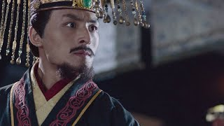 The Deadly Attempt to Assassinate Qin Shi Huang
