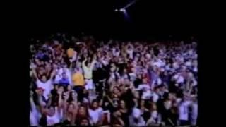 Anthrax - A.I.R./Parasite (Live Noize)