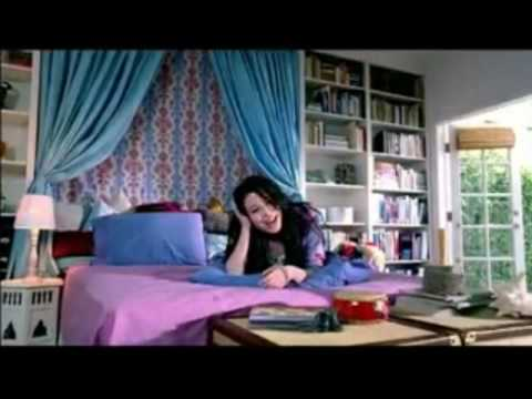 Miranda Cosgrove Pictures Latest News Videos