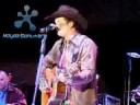 Tracy Byrd - Don't take her she's all I've got